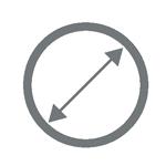 Diamètre (mm)