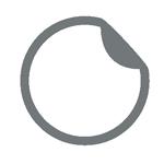 Round / Oval