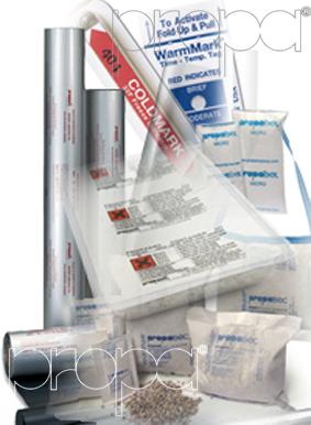 Quels sels contre l humidit offre propagroup pour le stockage et le transpor - Machine contre l humidite ...