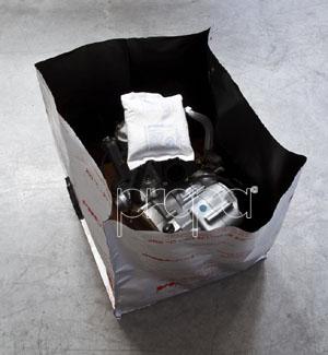 une fois les sachets d shydratants d pos s dans l 39 emballage du produit prot ger combien de. Black Bedroom Furniture Sets. Home Design Ideas