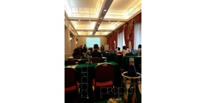 Meeting Flexpol M-18