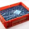 Film plástico anticorrosivo Propatech VCI